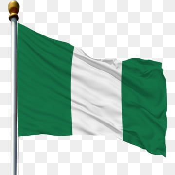 Nigeria National Flag Waving Flag Flagpole Flag Flagpole With Flag Flying Flag With Flagpole Nigerian Flag Png Transparent Clipart Image And Psd File For Fre In 2021 Nigerian Flag Bangladesh Flag