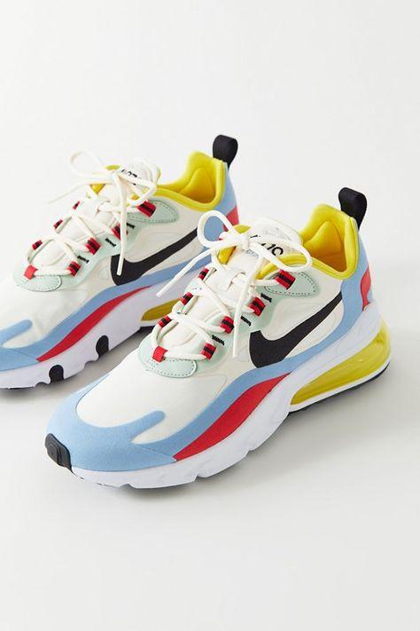 Cutest Sneakers For Women 2020 | POPSUGAR Fashion