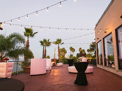 Long Beach Weddings Reef Restaurant Long Beach Wedding Venues Long Long Beach Wedding Wedding Venues Beach Long Beach Wedding Venues