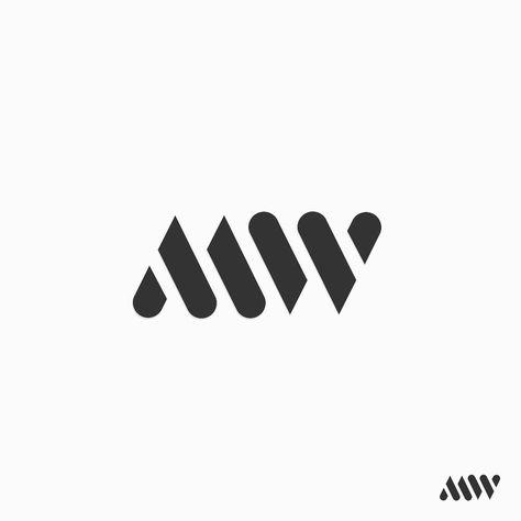 Inkbot Design   Branding Agency & Graphic Design Studio