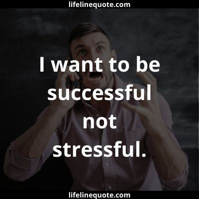 Funny Quotes For Exam In 2020 Exam Quotes Funny Quotes Exam