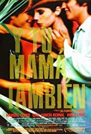Pin On Nananiya Free Erotica Movies Streaming