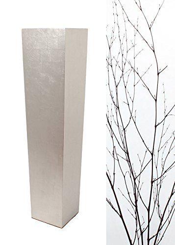 15 Spectacular Vases Ideas Ideas Geometric Vases Tall Floor