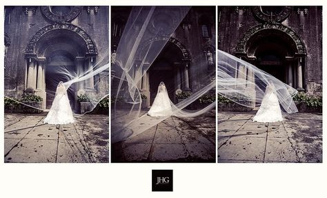 Wedding Veils  Real Weddings I www.joelhgarcia.weebly.com #wedding #weddings #bride #pretty #beautiful #bridal #love #filipino #philippines #manila #manilaweddings #xoxo #weddingdress #weddinggown #joelhgarcia #jhgweddings #awesome #random #happy #marriage #romance #shop #happy #cute #bridesmaid #girl #shoes #bags #veil #weddingphotographer
