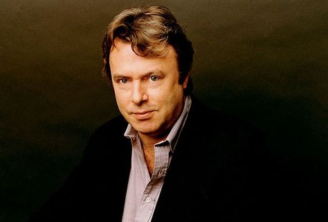 "‎""Take the risk of thinking for yourself. Much more beauty, truth and wisdom will come to you that way."" ~ Christopher Hitchens"
