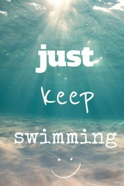 Open Water Swimming Quotes Race Training Swimming Quotes Swimming Motivation Swimming World