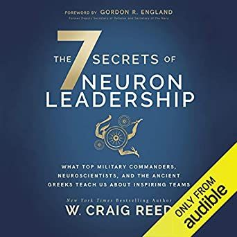 9 Best Leadership Books Every Leader Must Read In 2020 Leadership Books Leadership Leadership Goals
