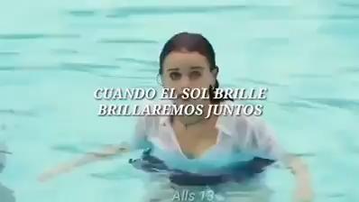 Video De Amigos 👫