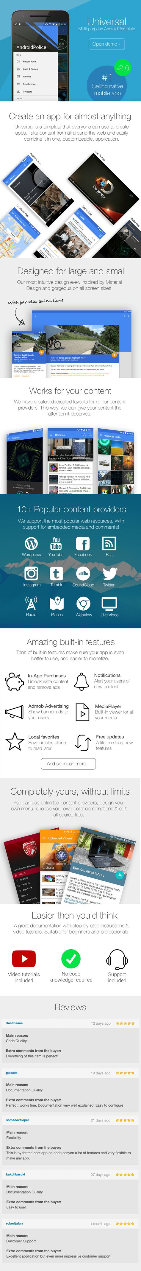 16 best mobile app templates images on pinterest mobile app templates mobile ui and android
