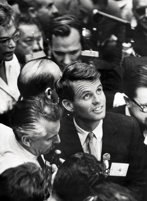 Top quotes by Robert Kennedy-https://s-media-cache-ak0.pinimg.com/474x/ee/b1/eb/eeb1eb865997f01503e94fe7cb23cd18.jpg