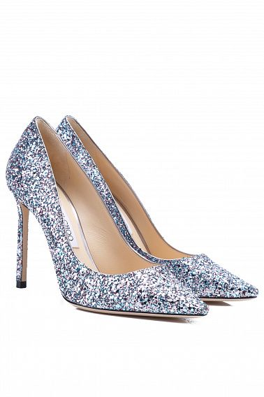 фото туфли jimmy choo