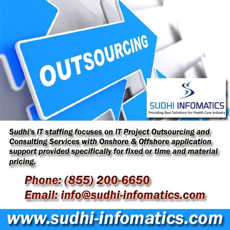 Outsourcing Service Outsourcing Augmentation Staffing