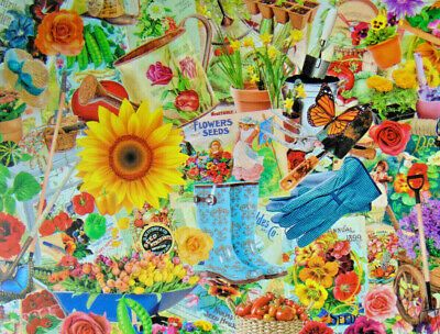 Pin By Xanthe Alison Falloon On Stuff Jigsaw Gifts Composition