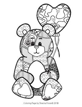 Valentines Day Mario Coloring Pages - Reezacourbei Coloring