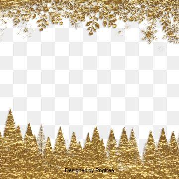 Imagens Moldura Dourada Png E Vetor Com Fundo Transparente Para Download Gratis Pngtree Christmas Gift Background Rose Gold Texture Christmas Background Images