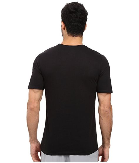 77132ebd69 Amazon.com  NIKE Men s Sportswear Just Do It Swoosh Tee  Sports   Outdoors