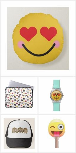 Emoji Gifts Decor Collection With Images Emoji Gifts Emoji Top Gifts