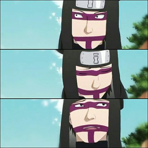 Kankuro- Naruto Shippuden