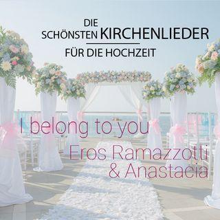Sing Hallelujah Kirchenlieder Die Jede Hochzeit Unvergesslich Machen In 2020 Lieder Hochzeit Kirchenlieder Hochzeit Lieder Hochzeit Kirche