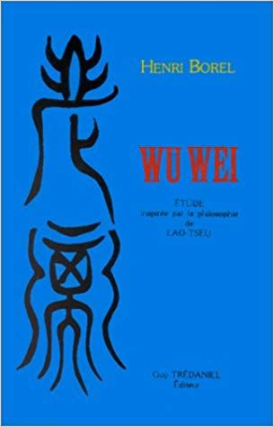 Télécharger Wu wei PDF Livre En Ligne Titre: Wu wei Nom de