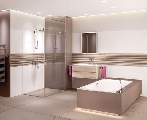 17 beste ideer om Badplaner Online på Pinterest Badplaner - badezimmerplaner online kostenlos