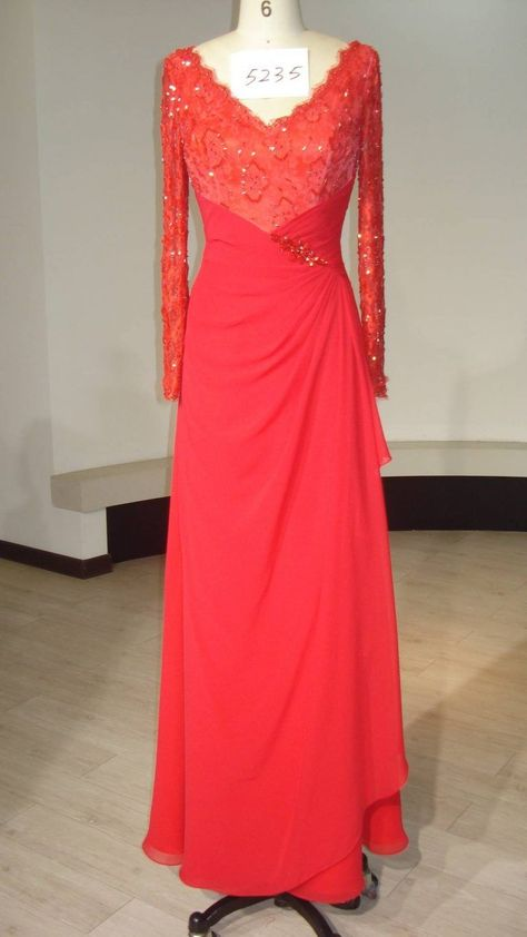 Ever-Pretty US Mother Of Bride Gowns Long Plus Formal Ball Evening Dress 07762