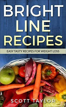 Free Ebook Bright Line Eating Cookbook Bright Line Eating