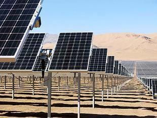 Solar Energy Can Create 6 7 Lakh Jobs In India In 10 Years Solar Solar Energy For Home Solar Energy Diy