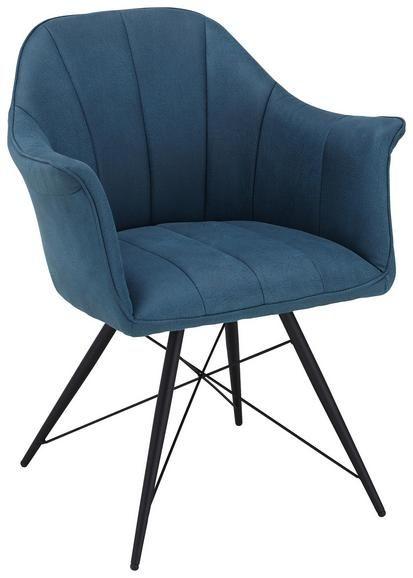 Stuhl In Blau Schwarz Online Kaufen Momax Stuhle Wolle Kaufen Skandinavischer Stil