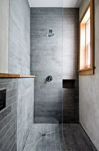 Image Result For Interior Rough Textured Cement Wall Finish Bathroom Design Bathroom Cement Walls