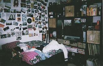 Image Result For Vintage Grunge Room Ideas Grunge Room Grunge