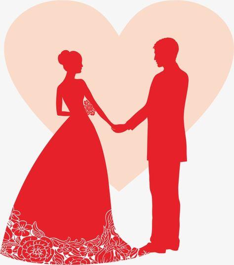 Открытки свадьба корел
