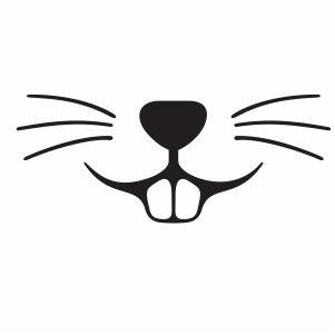 Cat Nose Download All Types Of Vector Art Stock Images Vectors Graphic Online Today Wide Range Of Vector Art Mega Collectio Pop Art Lips Cat Nose Face Design