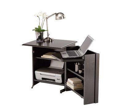 Hideaway Office Furniture E Saving