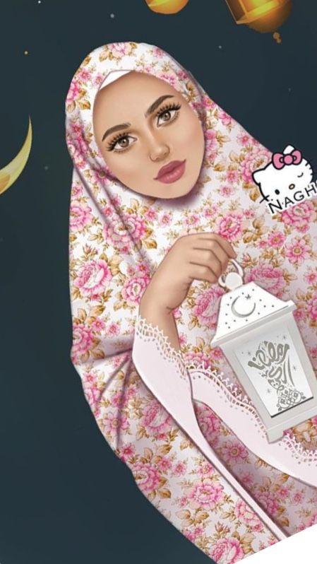 صور مرسومة Girly Art Pop Art Drawing Girly M