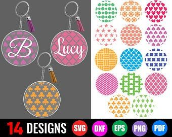 Paint Brush Stroke Svg Paint Brush Svg Key Ring Pattern Svg Paint Splatter Svg Paint Stroke Svg Keychain Svg Watercolor Paint Line In 2021 Free Printable Clip Art Circle Pattern Diy