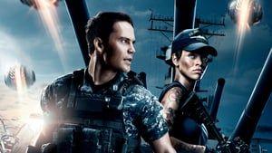 Battleship A Batalha Dos Mares Filmes E Series Hd Assista Online 2012 Filme Liam Neeson E Batalha