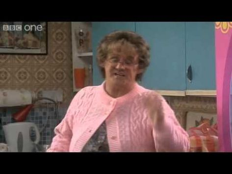 Mrs Brown Meets Ken and Barbie - Mrs Browns Boys - Series 3 Episode 1 - BBC One