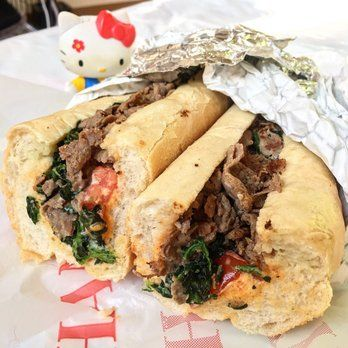 Khan S Hot Dog Cart Food Stands Spruce St 37th St University City Philadelphia Pa Restaurant Reviews Yelp In 2020 Food Stands Food Hot Dog Cart