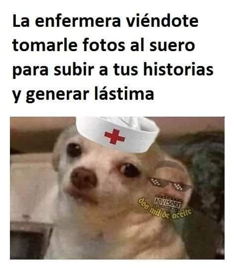 Pin De Macield En Chilero Memes Divertidos Meme Gracioso Memes Graciosos