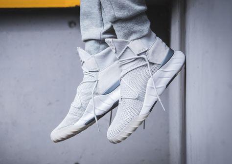 adidas Tubular X 2.0 Shoes   CQ1375