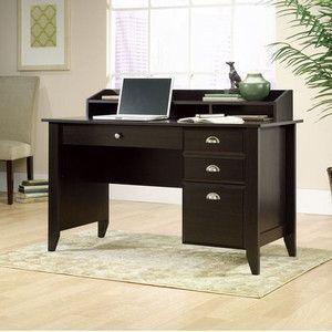 6 Unbelievable Attic Room Crossword Clue Ideas In 2020 Home Office Furniture Home Office Desks Desk