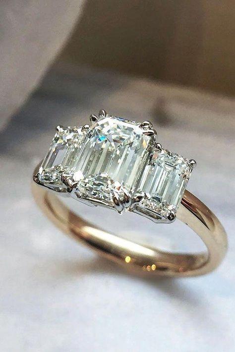 I1 clarity, G-I color Jewelry Adviser Rings 14k 4mm Peridot AA Diamond ring Diamond quality AA