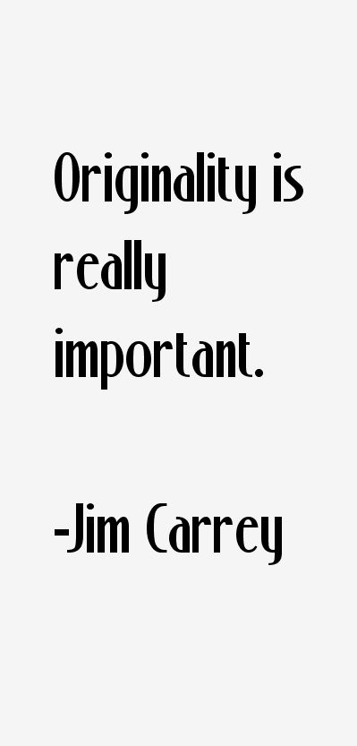 Top quotes by Jim Carrey-https://s-media-cache-ak0.pinimg.com/474x/ee/c5/8e/eec58e792cc65f4482ab3dd1dd4a4068.jpg