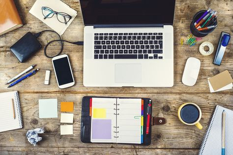 Home-Based Businesses: A Curated List of Our Best Resources