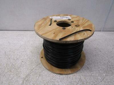 Ad Ebay Service Wire Bare Copper Wire 10 Awg Solid Soft Drawn 800 Ft In 2020 Ebay Copper Copper Wire
