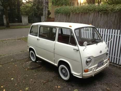 Pin By Stephen Carter On A Love Of Japanese Kei Cars And Trucks