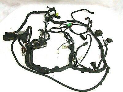 Suzuki Gsxr 750 Wiring Harness from i.pinimg.com