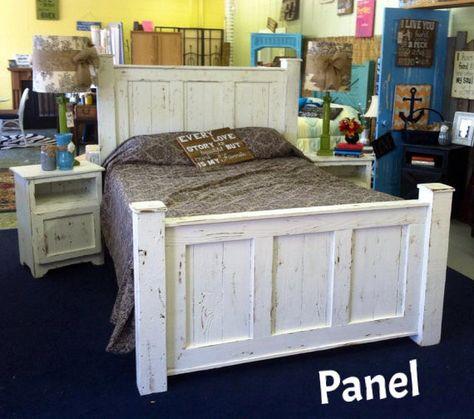 Platform Bed Simple Platform Bed Bedroom Furniture Platform Bed