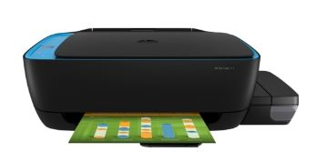 Astonishing Hp Ink Tank 319 Driver Software Download For Windows 10 8 Download Free Architecture Designs Photstoregrimeyleaguecom